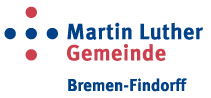 Logo Martin Luther Findorff