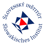 Logo Slowaisches Institut